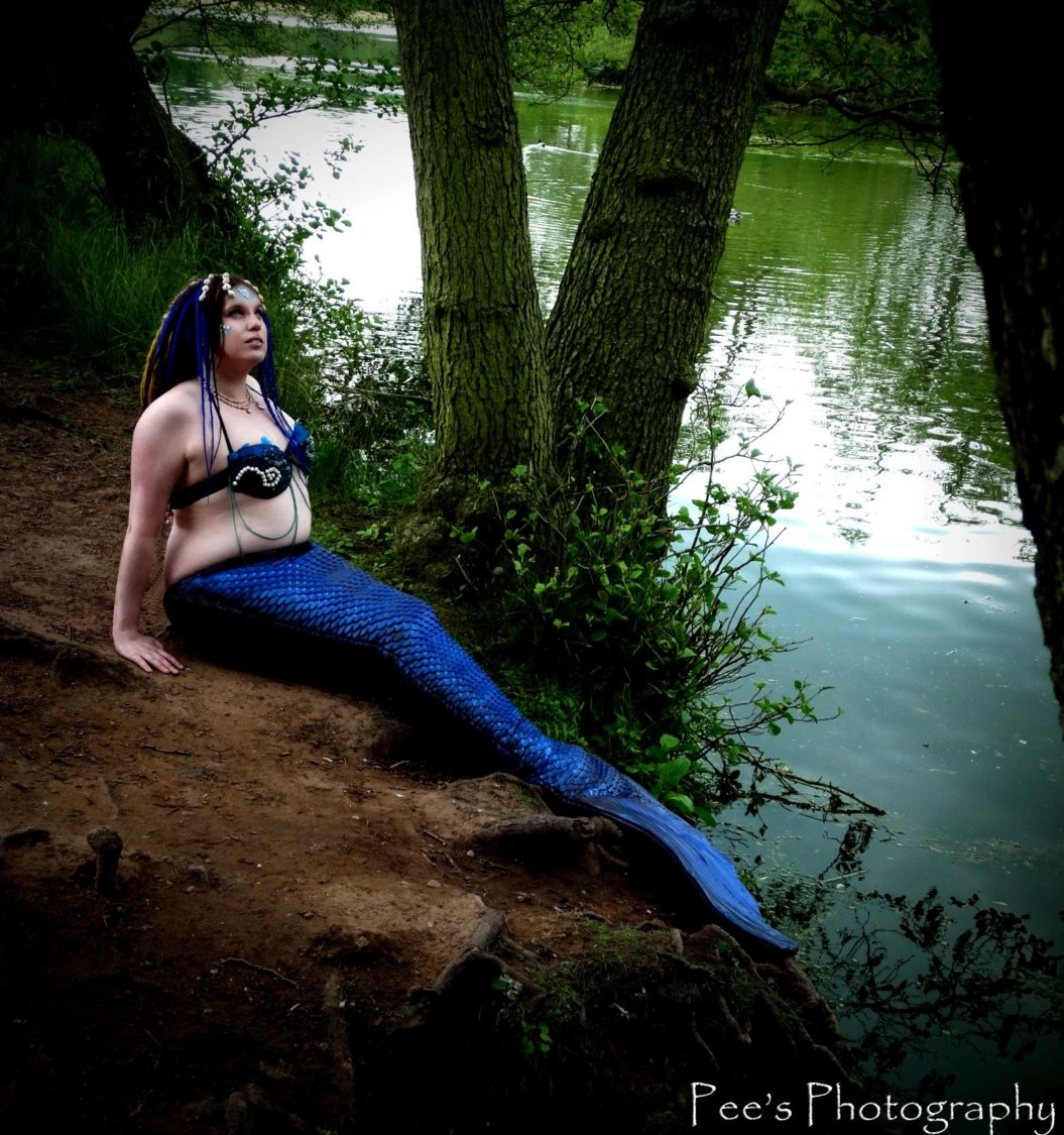 International Mermaid Day | Uncustomary