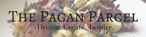 The Pagan Parcel
