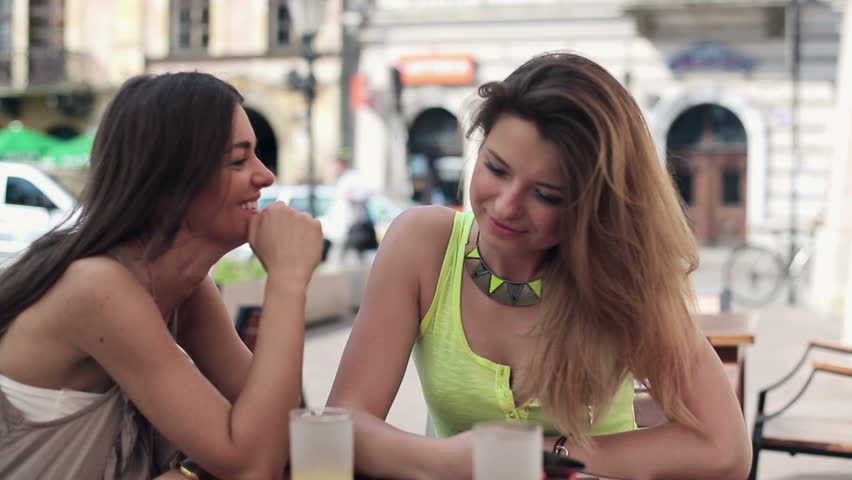 Why Friendship Is Exactly What Will Pull You Out Of Depression | Uncustomary