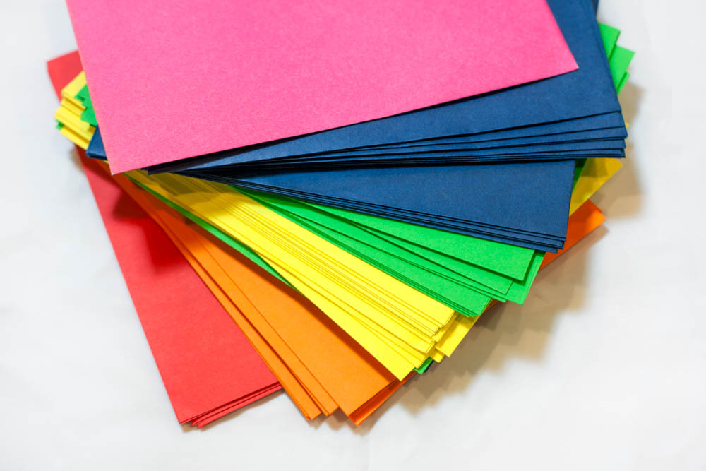 50 Ways To Be Crafty At Work | Uncustomary