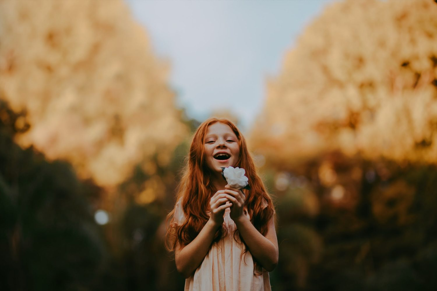 10 Ways To Find True Happiness | Uncustomary