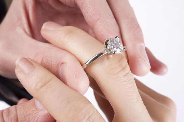 What You Don't Know About Diamond Shape Vs. Diamond Cut | Uncustomary
