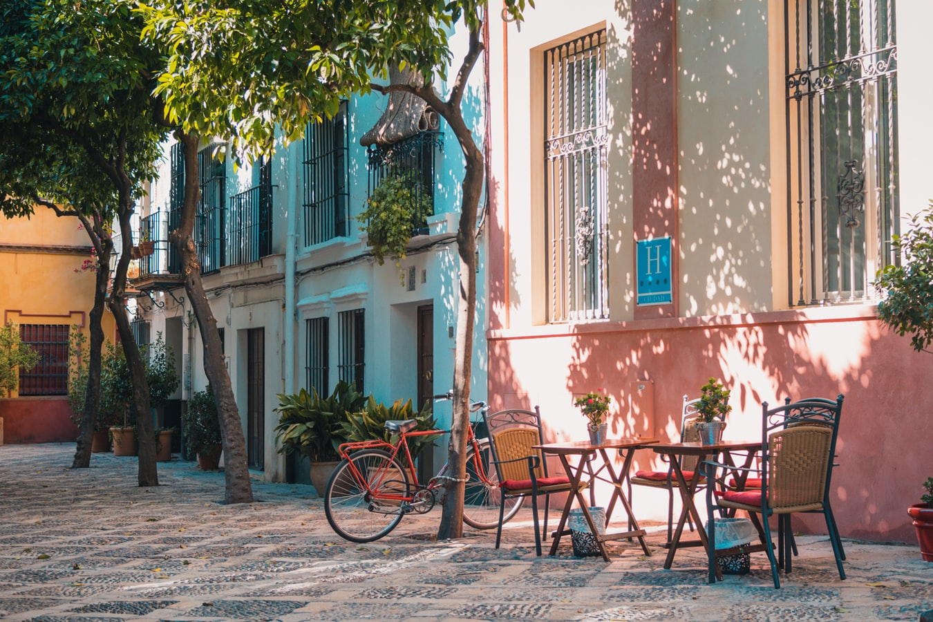 Top 7 Cool And Unusual Things To Do In Spain | Uncustomary
