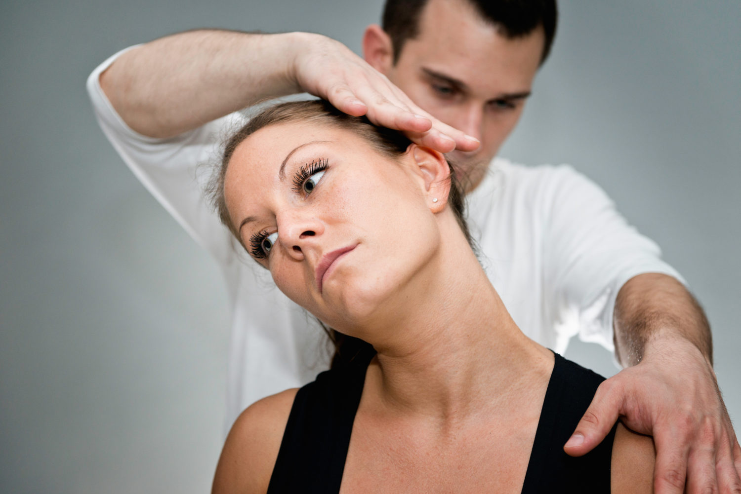 8 Reasons You Should Consider Chiropractic Care   Uncustomary