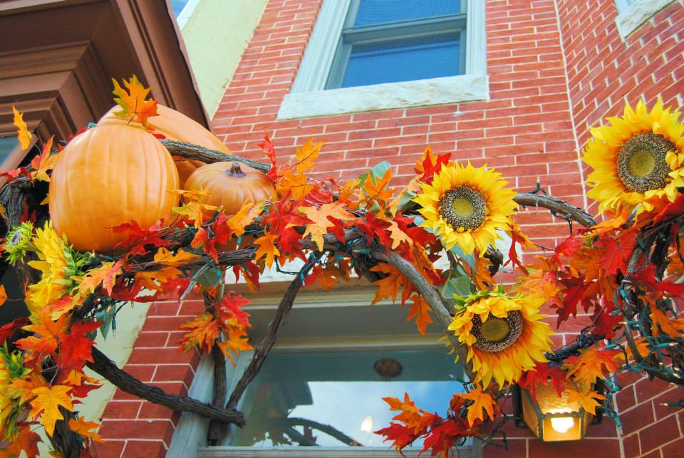 Fall Bucket List: 100 Things To Do In Fall | Uncustomary