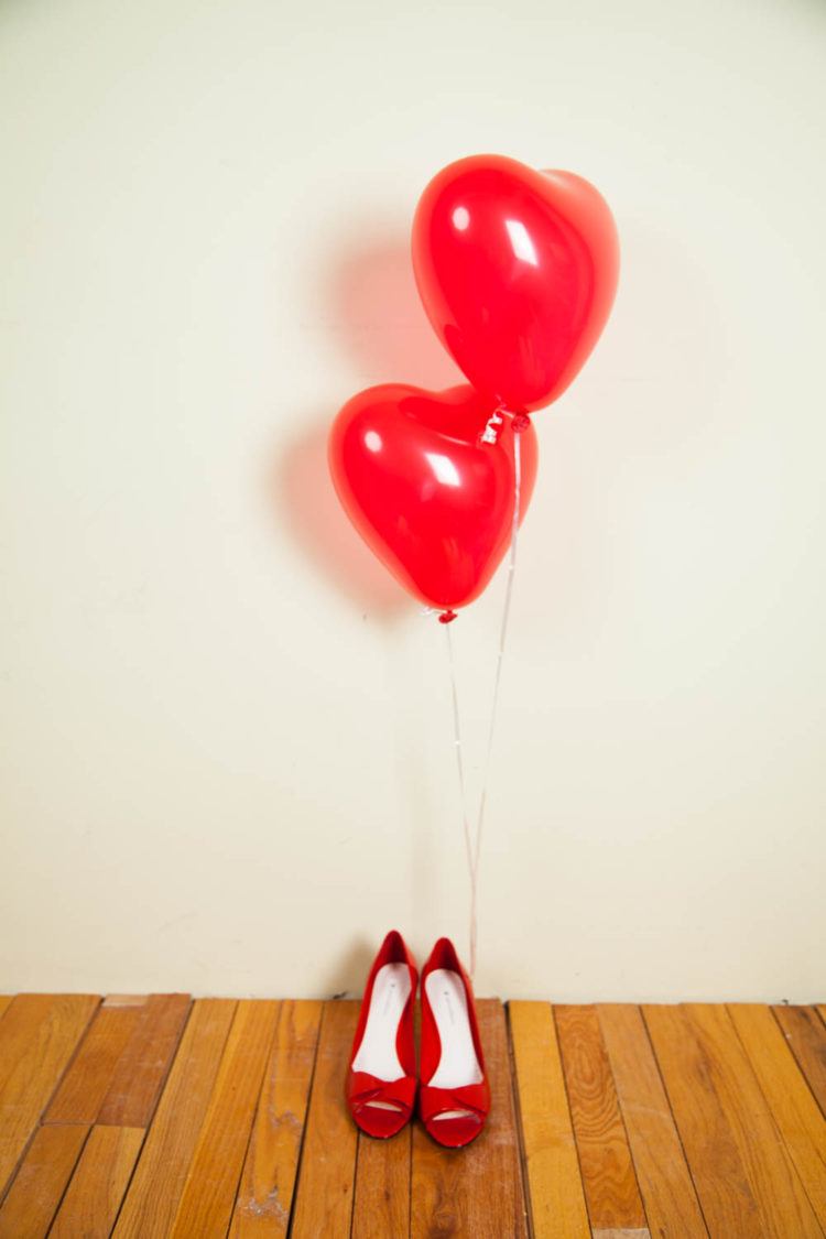 50 Ways To Celebrate Being Single | Uncustomary