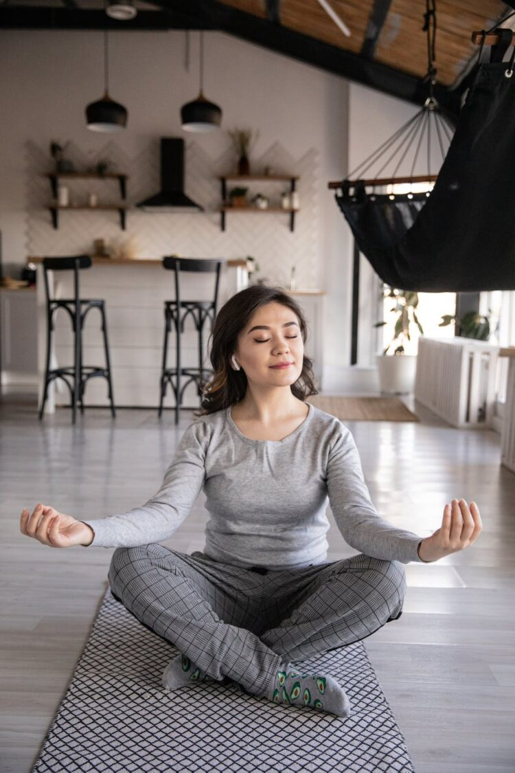 6 Wellness Practices from Around the World   Uncustomary