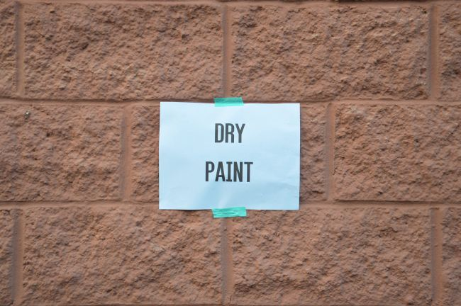 10 Street Art Puns | Uncustomary Art