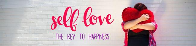 Making A Habit Of Self Love   Uncustomary + Caylee Grey
