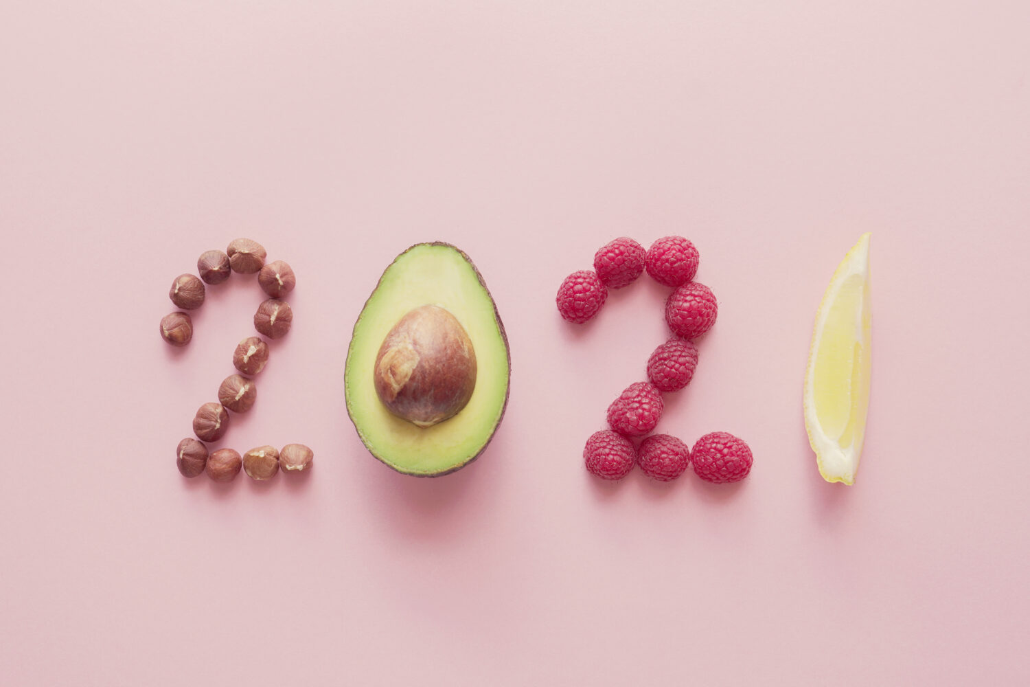 What Can You Do To Better Your Health In 2021? | Uncustomary