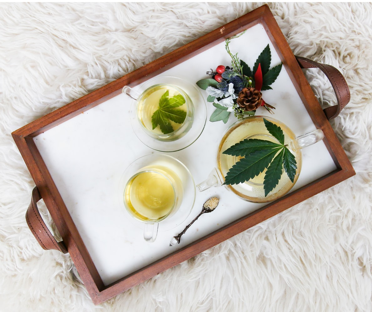 What Is THC? Plus How To Use THC Effectively   Uncustomary