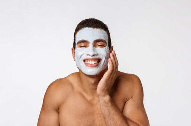 Skincare For Men: It's Not Just A Girl Thing | Uncustomary