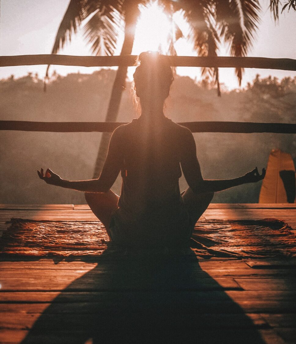 Vacation Considerations For Your Mental Wellness in 2021   Uncustomary