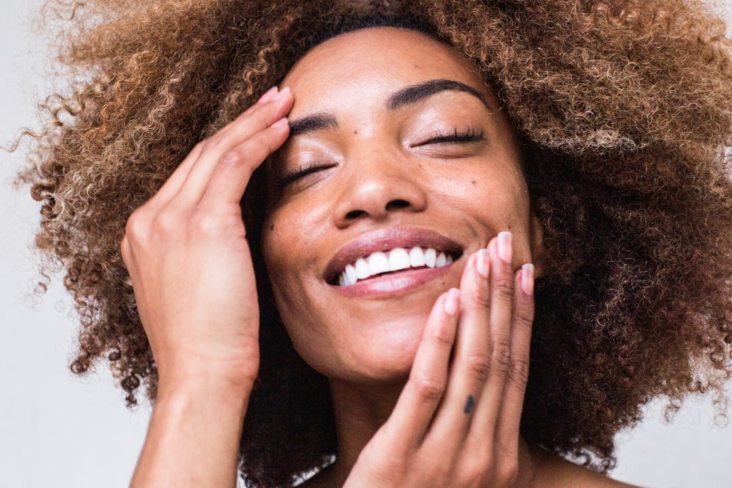 5 Ways To Remain Sustainable Through Your Skincare Routine | Uncustomary