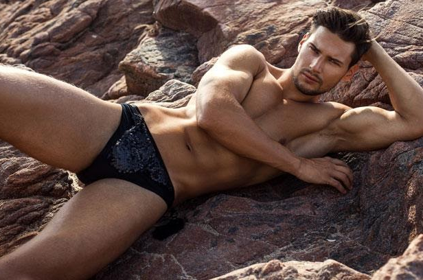 Best Sexy Underwear Styles For Men Who Seek Confidence   Uncustomary