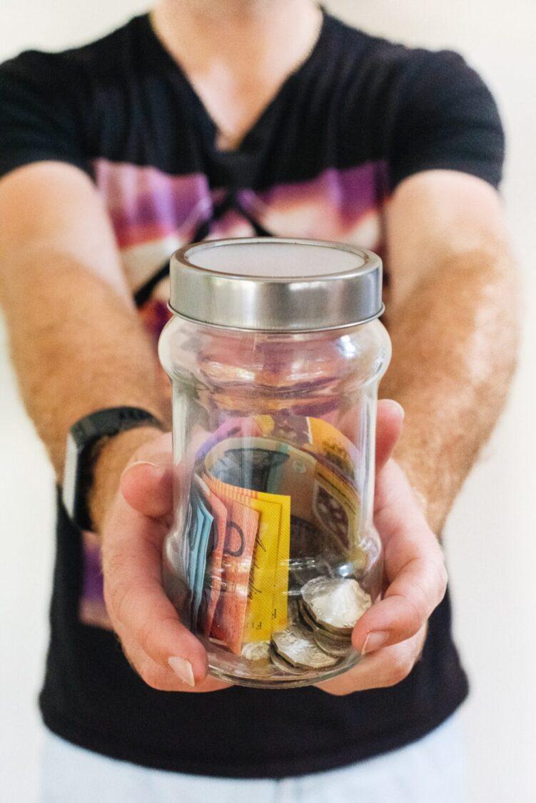 Three Creative Ways To Save Money   Uncustomary