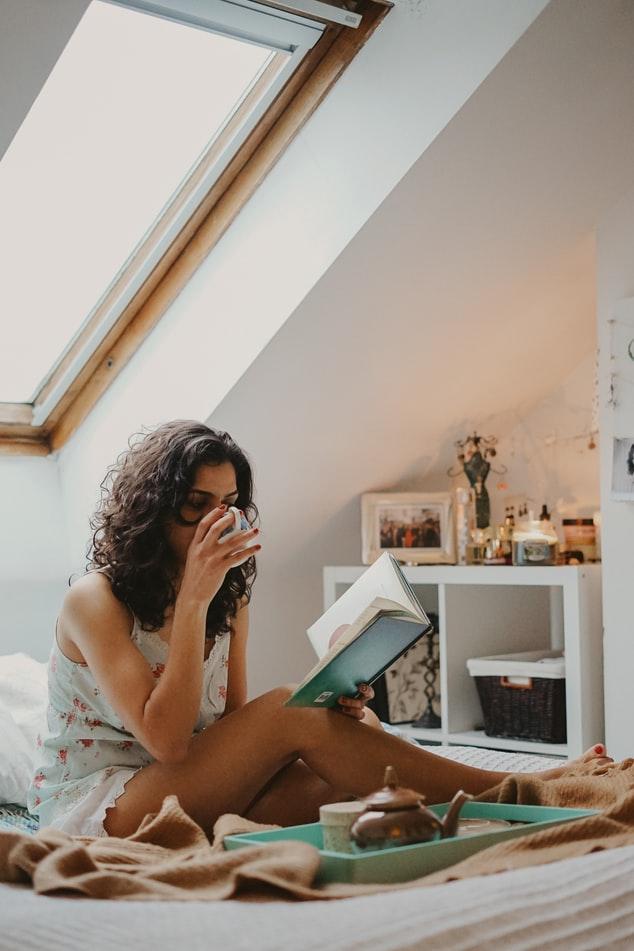 Amazing Self-Care Tips | Uncustomary