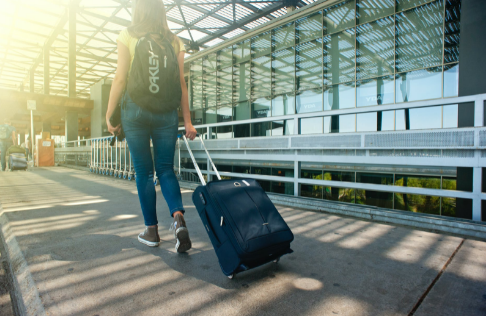 Quality Matters: Top 3 Things to Consider When Buying A New Suitcase   Uncustomary