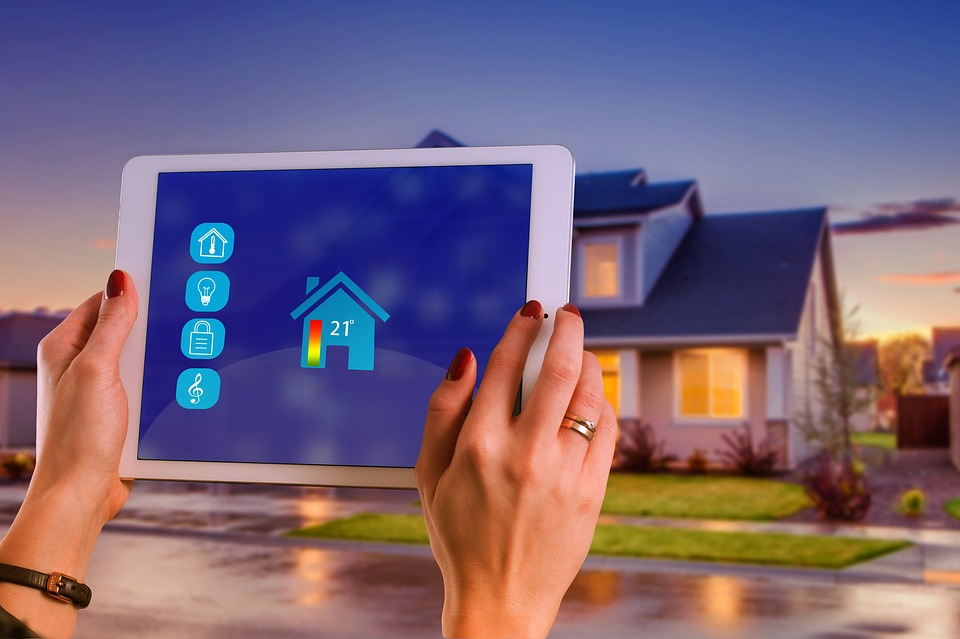 Protect Your Home With These Top Strategies | Uncustomary