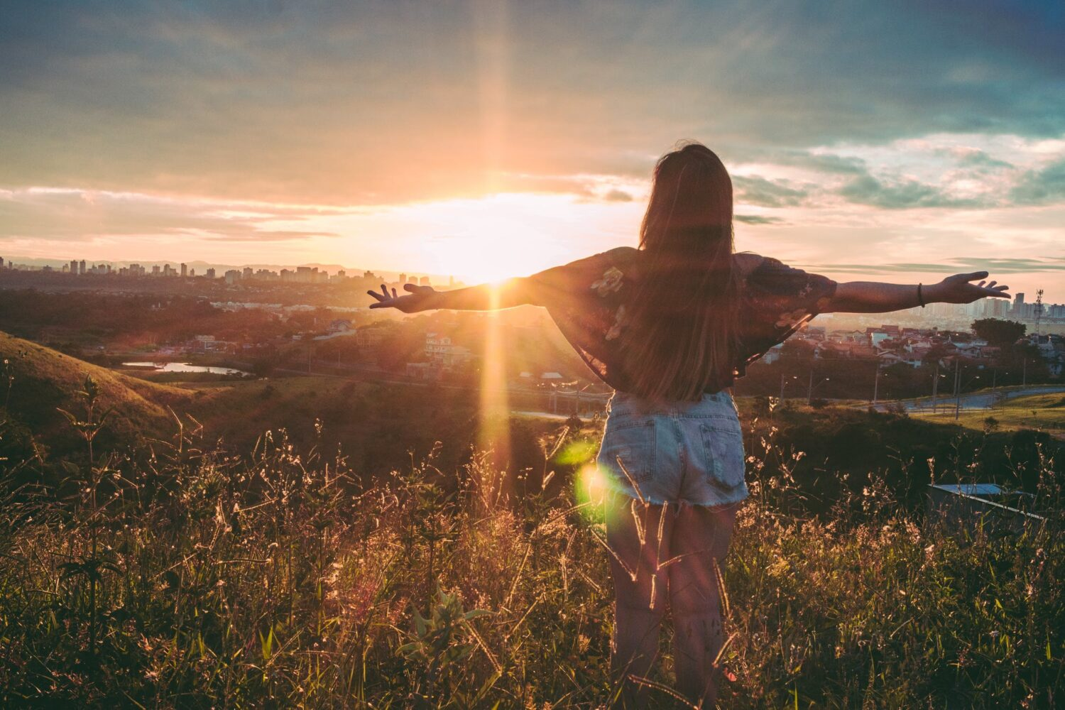The Importance Of Putting Yourself First And How To Do It | Uncustomary